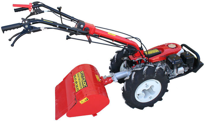 Rotoculteur 1-5HP (becheuse)