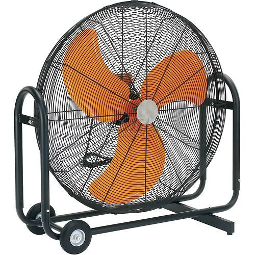 Ventilateur